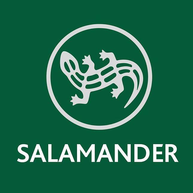 44abf5f03c4560 Salamander - buty damskie, męskie i dziecięce, historia marki - WP ...