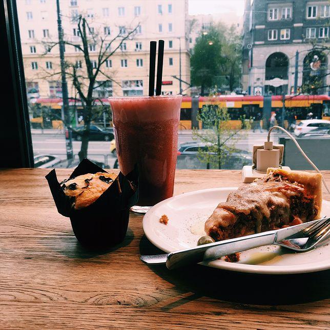 spotkać się na randce na lunch szybkie randki opinie
