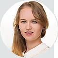 Katarzyna Łukijaniuk