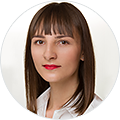 Paulina Banaśkiewicz-Surma