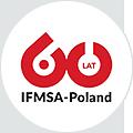 Jubileusz 60-lecia Międzynarodowego Stowarzyszenia Studentów Medycyny IFMSA-Poland