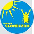 """Fundacja """"Słoneczko"""""""