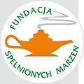 Fundacja Spełnionych Marzeń