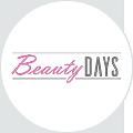 Międzynarodowe Targi Kosmetyczne Beauty Days