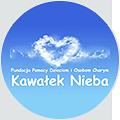 """Fundacja Pomocy Dzieciom iOsobom Chorym """"Kawałek Nieba"""""""