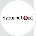 """""""Możesz pomóc – reaguj, zgłoś! OdCiebie też zależy bezpieczeństwo dzieci wInternecie"""" – dyzurnet.pl"""