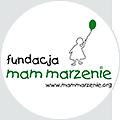 Fundacja Mam Marzenie