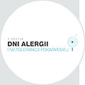 Dni Alergii iNietolerancji Pokarmowej