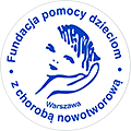 Fundacja Pomocy Dzieciom zChorobą Nowotworową
