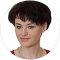 Katarzyna Kowalcze