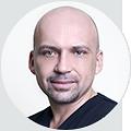 Paweł Surowiak
