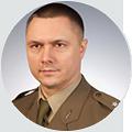 Zbigniew Sycz