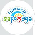 Fundacja Siepomaga.pl