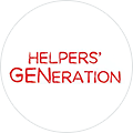 Helpers' Generation