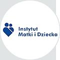 Instytut Matki iDziecka
