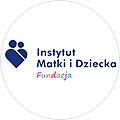 Fundacja Instytutu Matki iDziecka