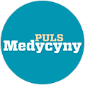 Puls Medycyny