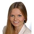Daria Wejman