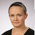Marta Pawlak