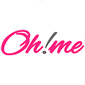 Oh'me