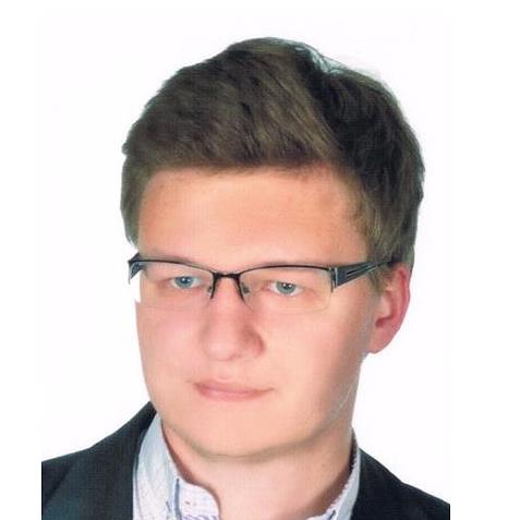 Michał Czornak
