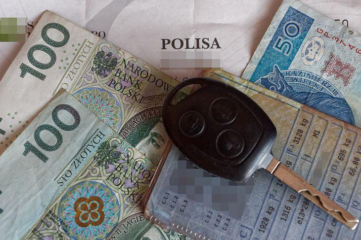 Przesunięcie opłat pomogłoby kierowcom z mniejszą płynnością finansową