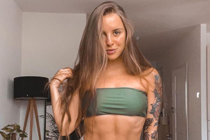Agata Hincyngier