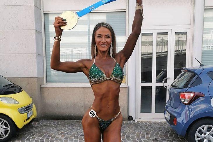 Katarzyna Janowiec