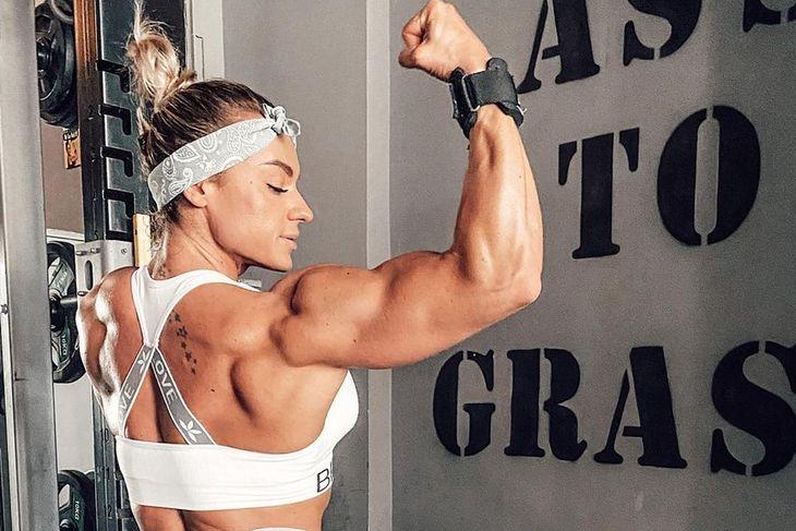 Anna Banks
