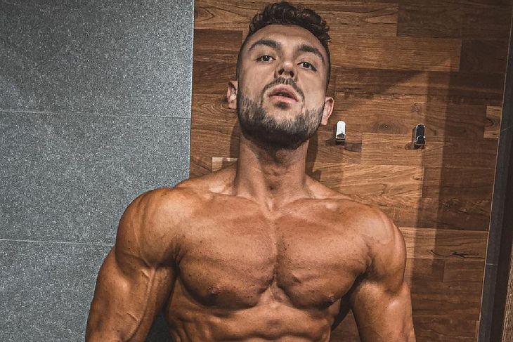Dominik Maćkowiak