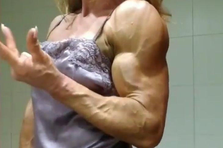 Tatiana Zalas