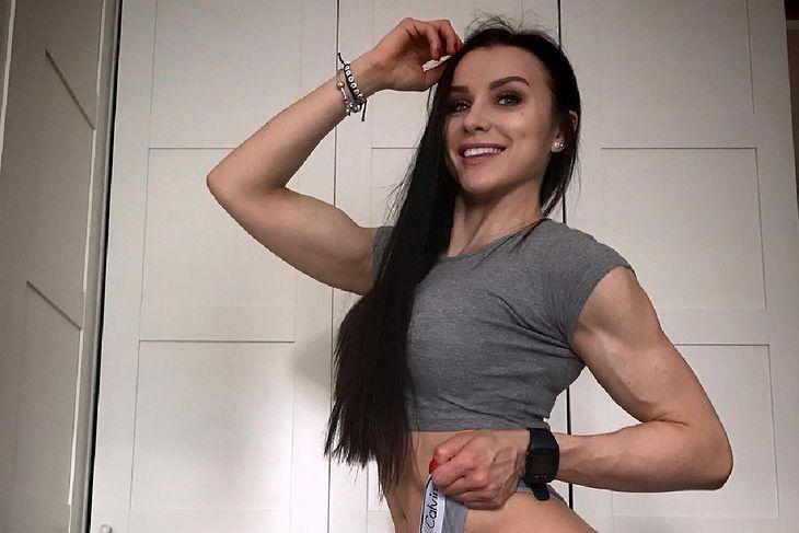 Marta Dudzińska