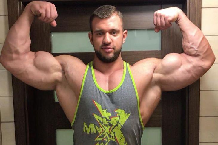 Maciej Pietrewicz