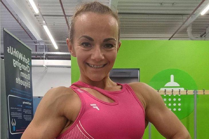 Katarzyna Barnat