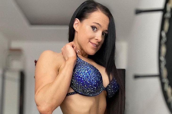 Martyna Derlat