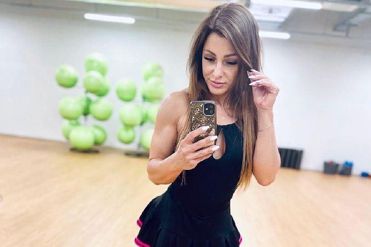 Sabina Derda