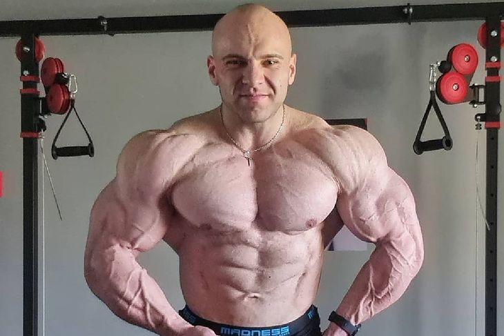 Mateusz Zagórowski