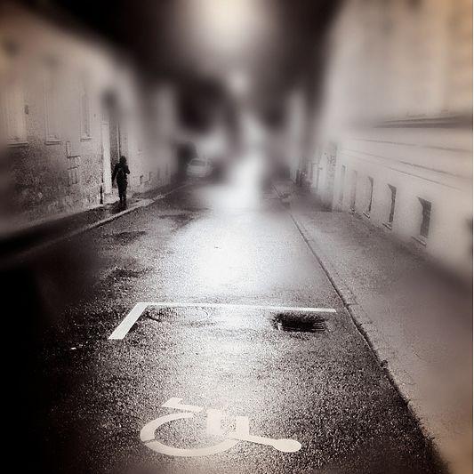 fot. _HerRo/Flickr