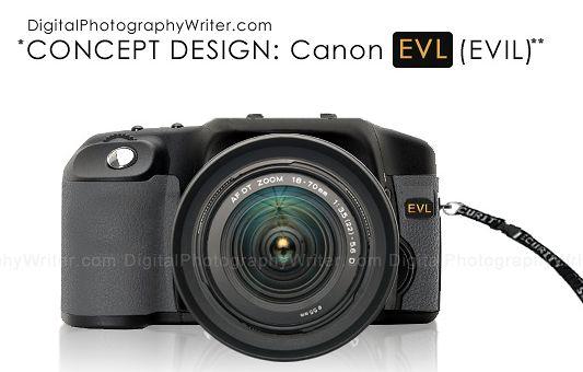 fot. www.digitalphotographywriter.com