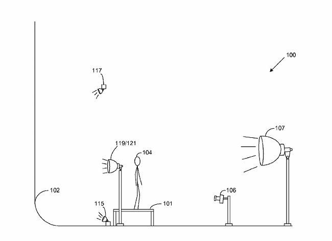 Ilustracja patentu Nr 8676045