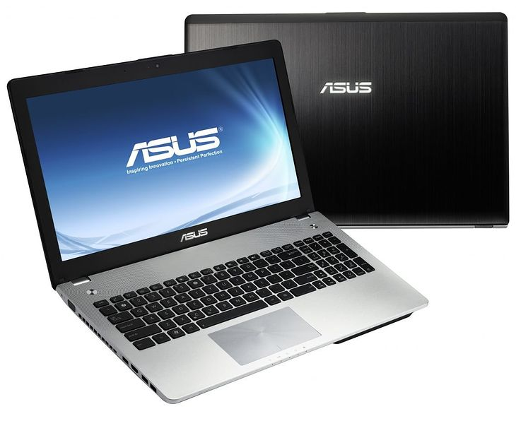 ASUS N76VZ INTEL WLAN DRIVER WINDOWS