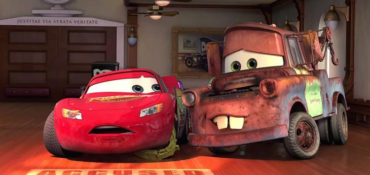 Do ramówki HBO GO dołączają cztery animowane filmy
