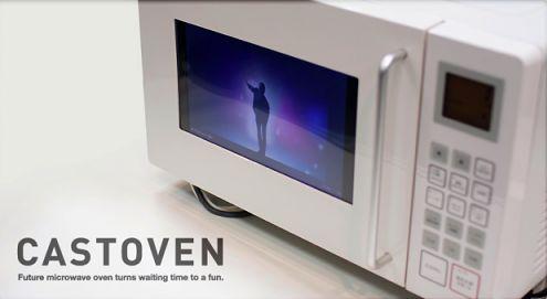 Castoven 01