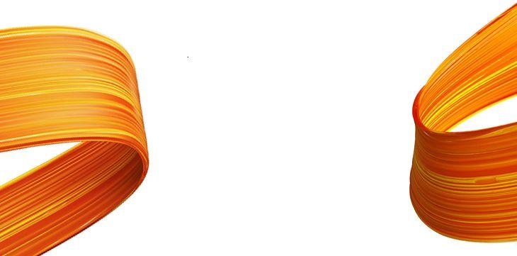 Sprawdź ofertę Orange Flex
