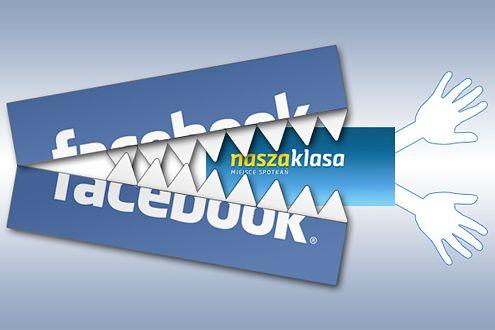 NK w paszczy FB (Fot. technozgredy.pl)
