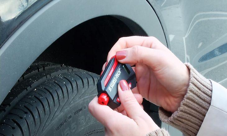 Praktyczny niezbędnik dla zapobiegliwych kierowców