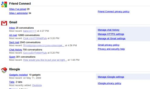 gmail-inne