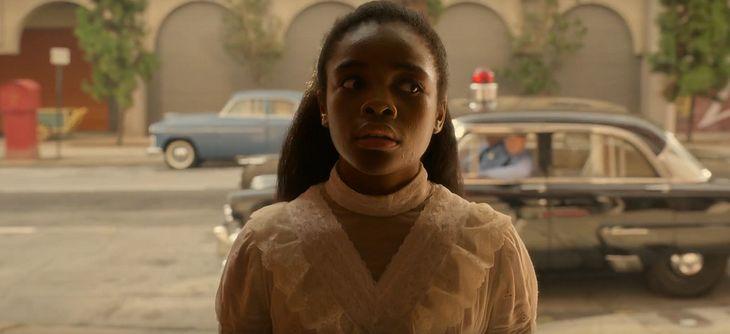 HBO GO szykuje sporo premier na sierpień