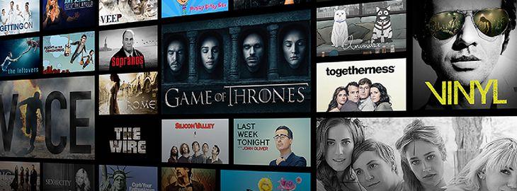 HBO GO zostanie usunięte. Decyzja na razie dotyczy wyłącznie USA