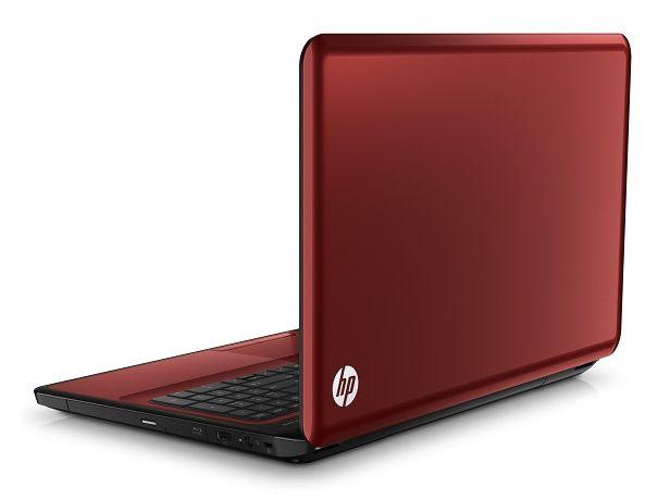 HP G4